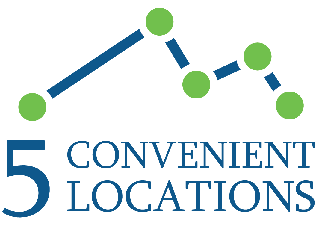 convenient locations mattress store knoxville tn