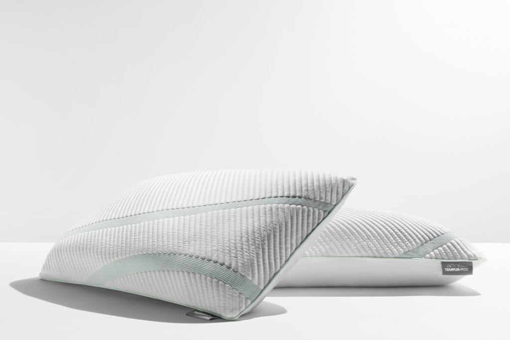 Tempur Pedic Adapt Pro Lo Cooling Pillow Brothers Bedding Mattress Factory