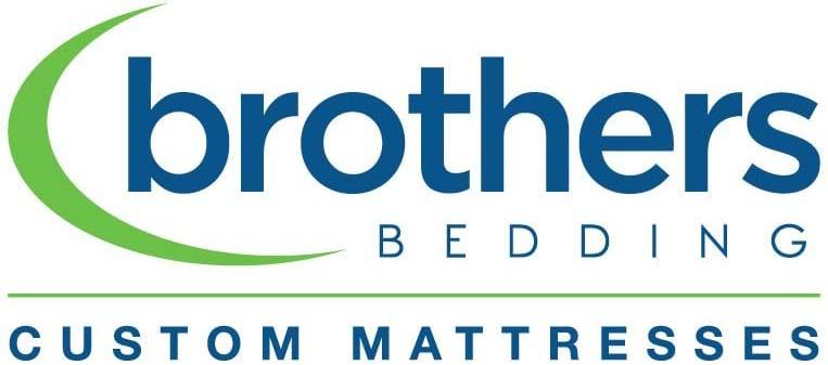 Brothers Bedding Custom Mattresses