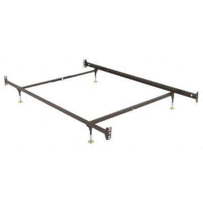 Knoxville Bed Rails