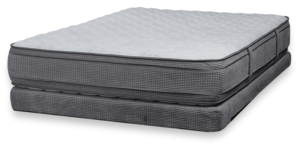 Custom Mattresses in Knoxville, TN
