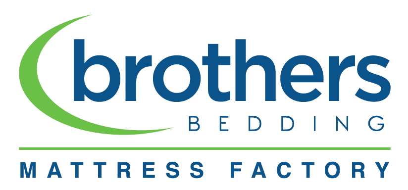 brothers bedding mattress store