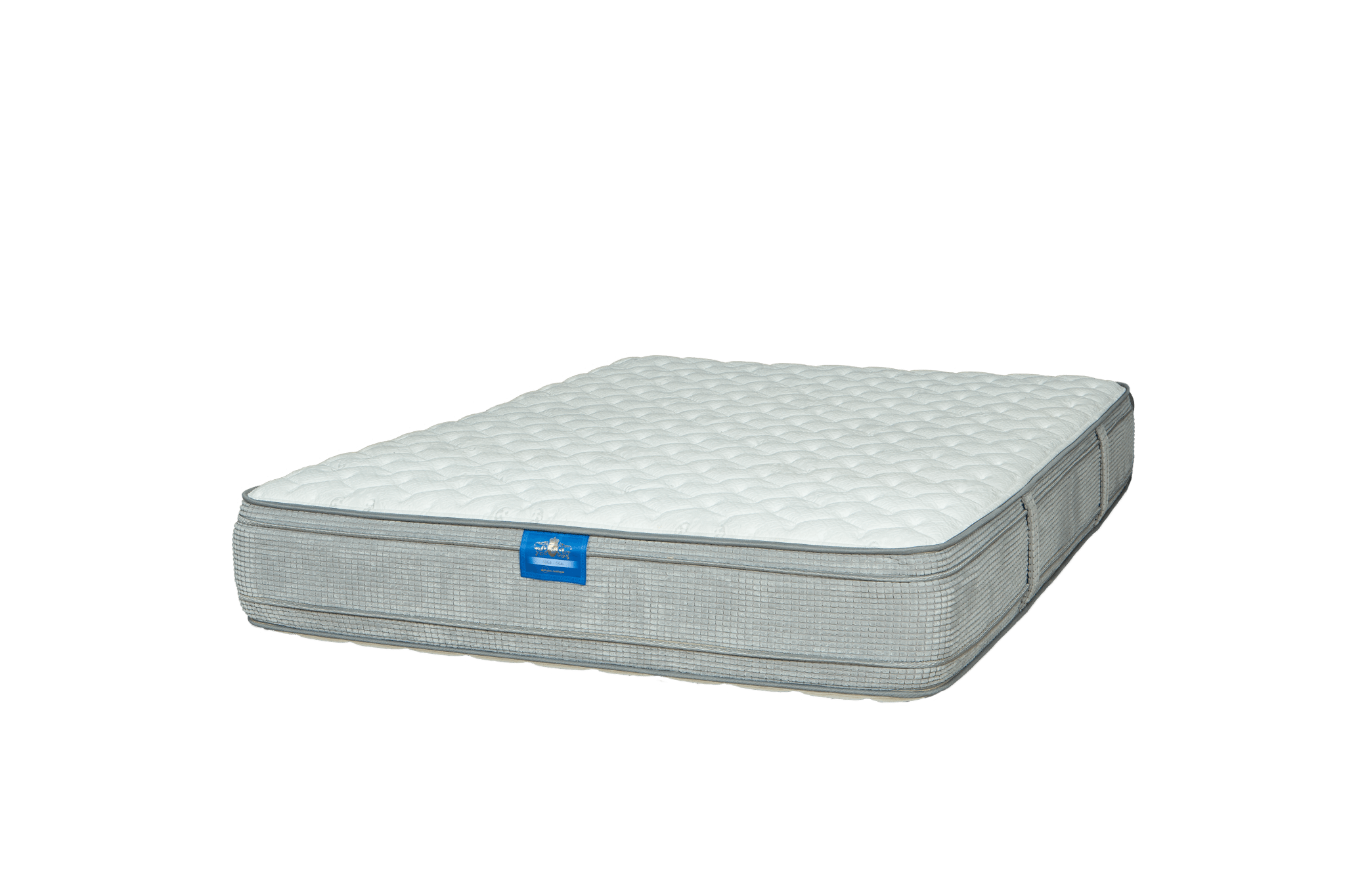 Brothers Bedding Your 1 Mattress Store In Knoxville Tn