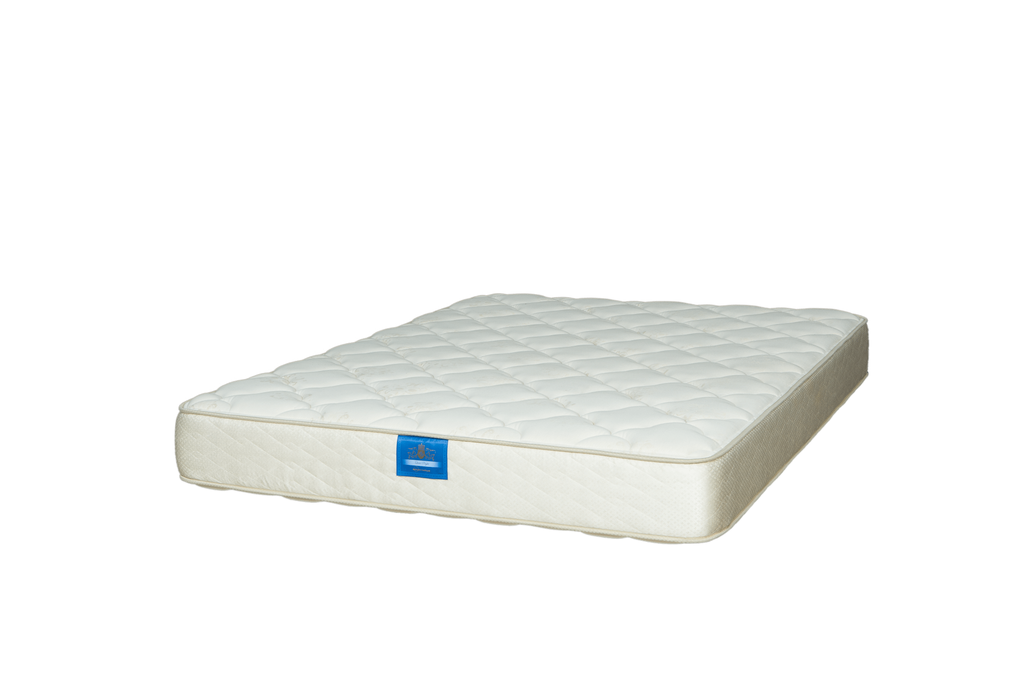 Soft Mattresses Archives Brothers Bedding