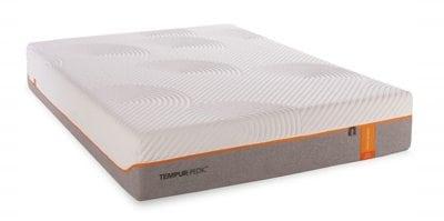 tempur pedic mattresses
