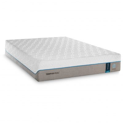 online retailer 6b4d9 02cbd TempurPedic Mattresses Archives - Brothers Bedding Mattress ...