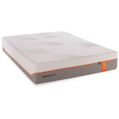 Knoxville Tempur Pedic Mattress Store