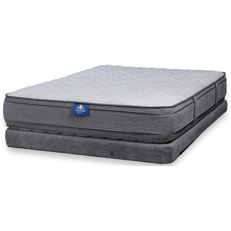 Knoxville Custom Mattresses