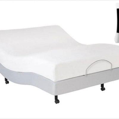 Leggett Platt Adjustable Bed Frame Queen Price S Cape