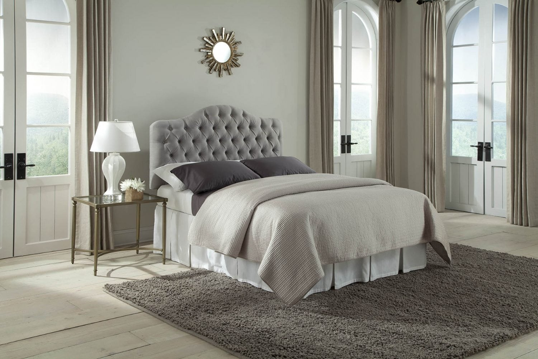 martinque master bedroom idea - Brothers Bedding Mattress ...