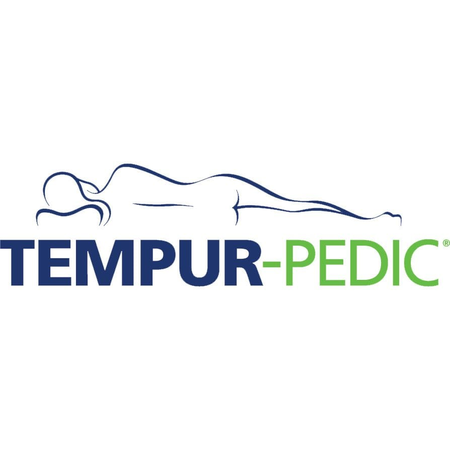 TempurPedic Mattresses at Brothers Bedding in Knoxville